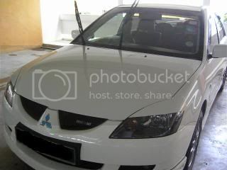 Mobile Polishing Service !!! - Page 5 PICT12991