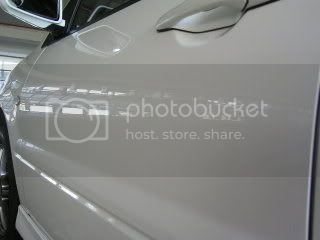 Mobile Polishing Service !!! - Page 5 PICT1302