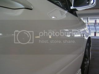 Mobile Polishing Service !!! - Page 5 PICT1303