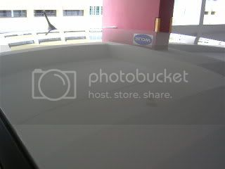 Mobile Polishing Service !!! - Page 5 PICT1304