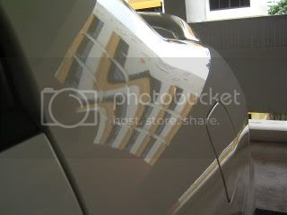 Mobile Polishing Service !!! - Page 5 PICT1309