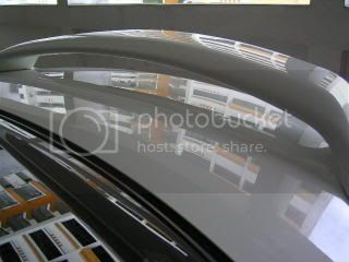 Mobile Polishing Service !!! - Page 5 PICT1310