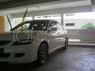 Mobile Polishing Service !!! - Page 5 PICT1311