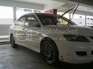Mobile Polishing Service !!! - Page 5 PICT1312