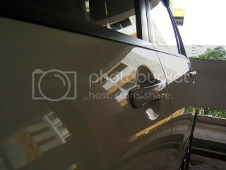 Mobile Polishing Service !!! - Page 5 PICT1313