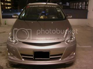 Mobile Polishing Service !!! - Page 5 PICT13171