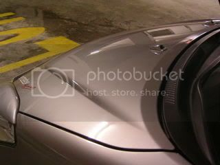 Mobile Polishing Service !!! - Page 5 PICT1319