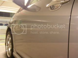 Mobile Polishing Service !!! - Page 5 PICT1321