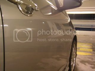 Mobile Polishing Service !!! - Page 5 PICT1322
