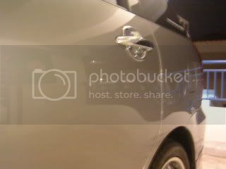 Mobile Polishing Service !!! - Page 5 PICT1325