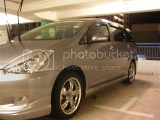 Mobile Polishing Service !!! - Page 5 PICT1326