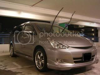 Mobile Polishing Service !!! - Page 5 PICT13271