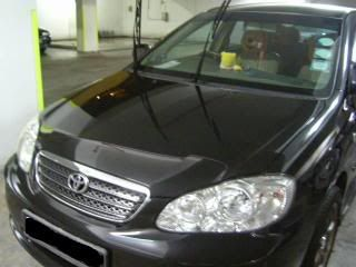 Mobile Polishing Service !!! - Page 5 PICT13301