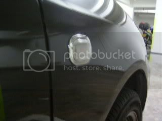 Mobile Polishing Service !!! - Page 5 PICT1332