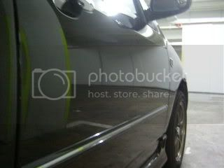Mobile Polishing Service !!! - Page 5 PICT1334