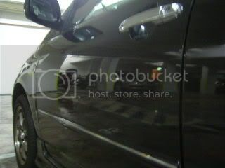 Mobile Polishing Service !!! - Page 5 PICT1335