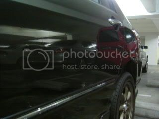 Mobile Polishing Service !!! - Page 5 PICT1336