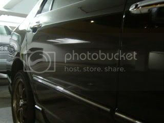 Mobile Polishing Service !!! - Page 5 PICT1337
