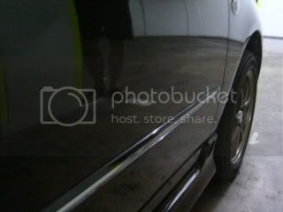 Mobile Polishing Service !!! - Page 5 PICT1338