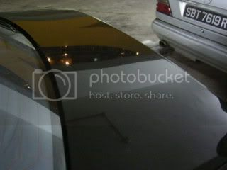 Mobile Polishing Service !!! - Page 5 PICT1339
