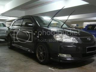 Mobile Polishing Service !!! - Page 5 PICT13421