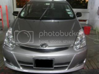 Mobile Polishing Service !!! - Page 5 PICT13441