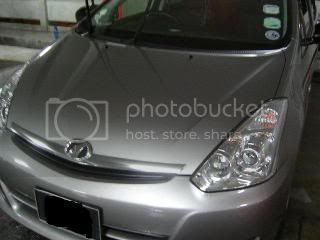 Mobile Polishing Service !!! - Page 5 PICT13451