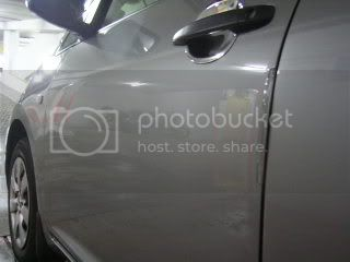 Mobile Polishing Service !!! - Page 5 PICT1348