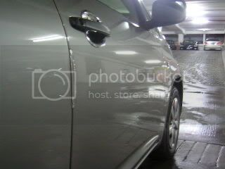 Mobile Polishing Service !!! - Page 5 PICT1349