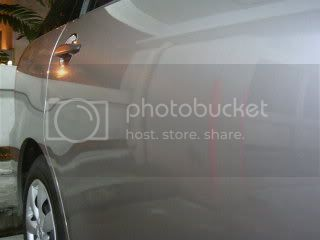 Mobile Polishing Service !!! - Page 5 PICT1350