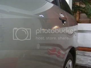 Mobile Polishing Service !!! - Page 5 PICT1351
