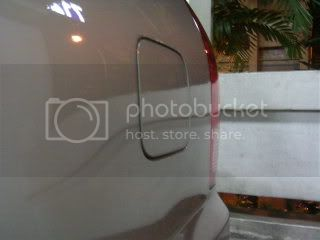 Mobile Polishing Service !!! - Page 5 PICT1352