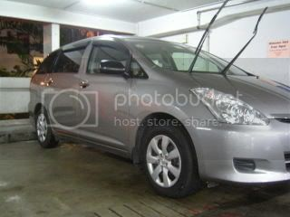 Mobile Polishing Service !!! - Page 5 PICT1354