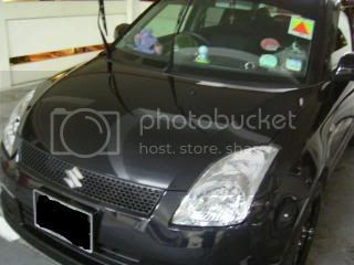 Mobile Polishing Service !!! - Page 5 PICT13571