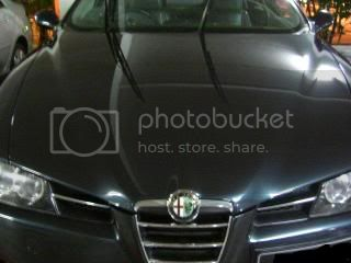 Mobile Polishing Service !!! - Page 4 PICT13611