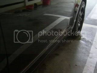 Mobile Polishing Service !!! - Page 5 PICT1362