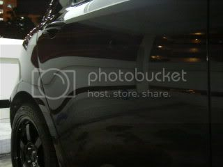 Mobile Polishing Service !!! - Page 5 PICT1363-1