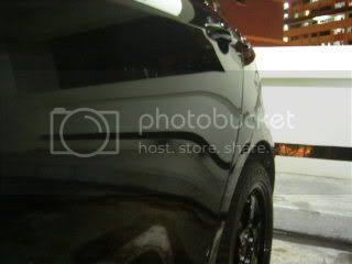 Mobile Polishing Service !!! - Page 5 PICT1364-1