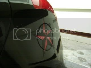 Mobile Polishing Service !!! - Page 5 PICT1365-1
