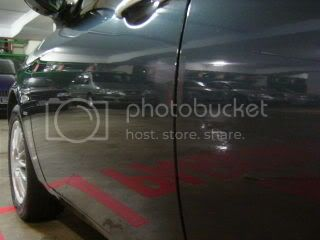 Mobile Polishing Service !!! - Page 4 PICT1367