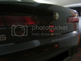 Mobile Polishing Service !!! - Page 4 PICT13691