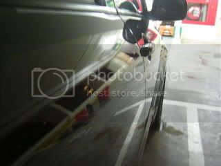 Mobile Polishing Service !!! - Page 5 PICT1372-1