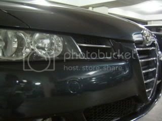 Mobile Polishing Service !!! - Page 4 PICT1373