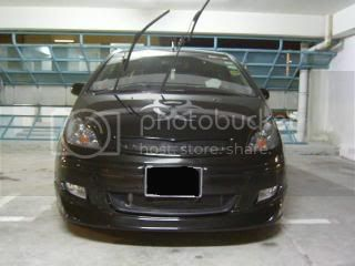Mobile Polishing Service !!! - Page 5 PICT13741