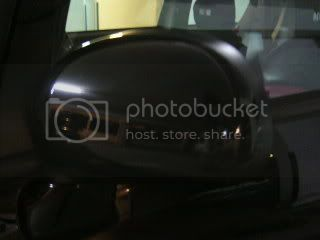 Mobile Polishing Service !!! - Page 5 PICT1379