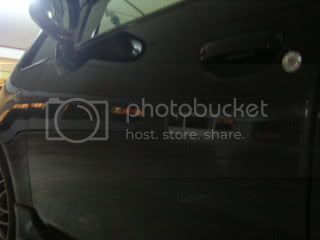 Mobile Polishing Service !!! - Page 5 PICT1380