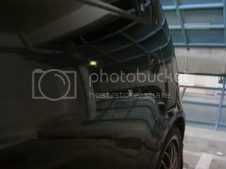 Mobile Polishing Service !!! - Page 5 PICT1383
