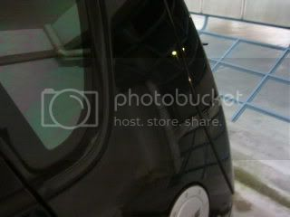 Mobile Polishing Service !!! - Page 5 PICT1384