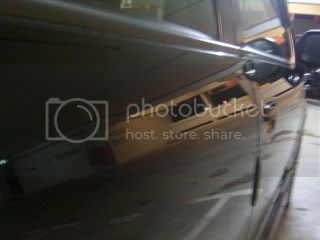 Mobile Polishing Service !!! - Page 5 PICT1386