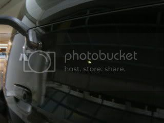 Mobile Polishing Service !!! - Page 5 PICT1390